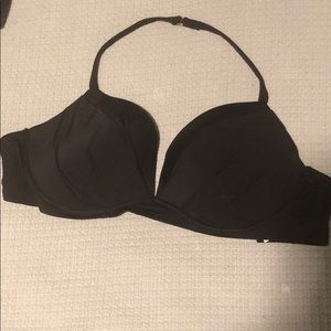 36 DDD Victoria's Secret bathing suit top